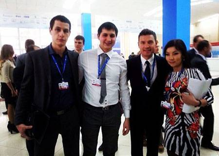 11th_Krasnoyarsk_Economic_Forum_2014_14.jpg