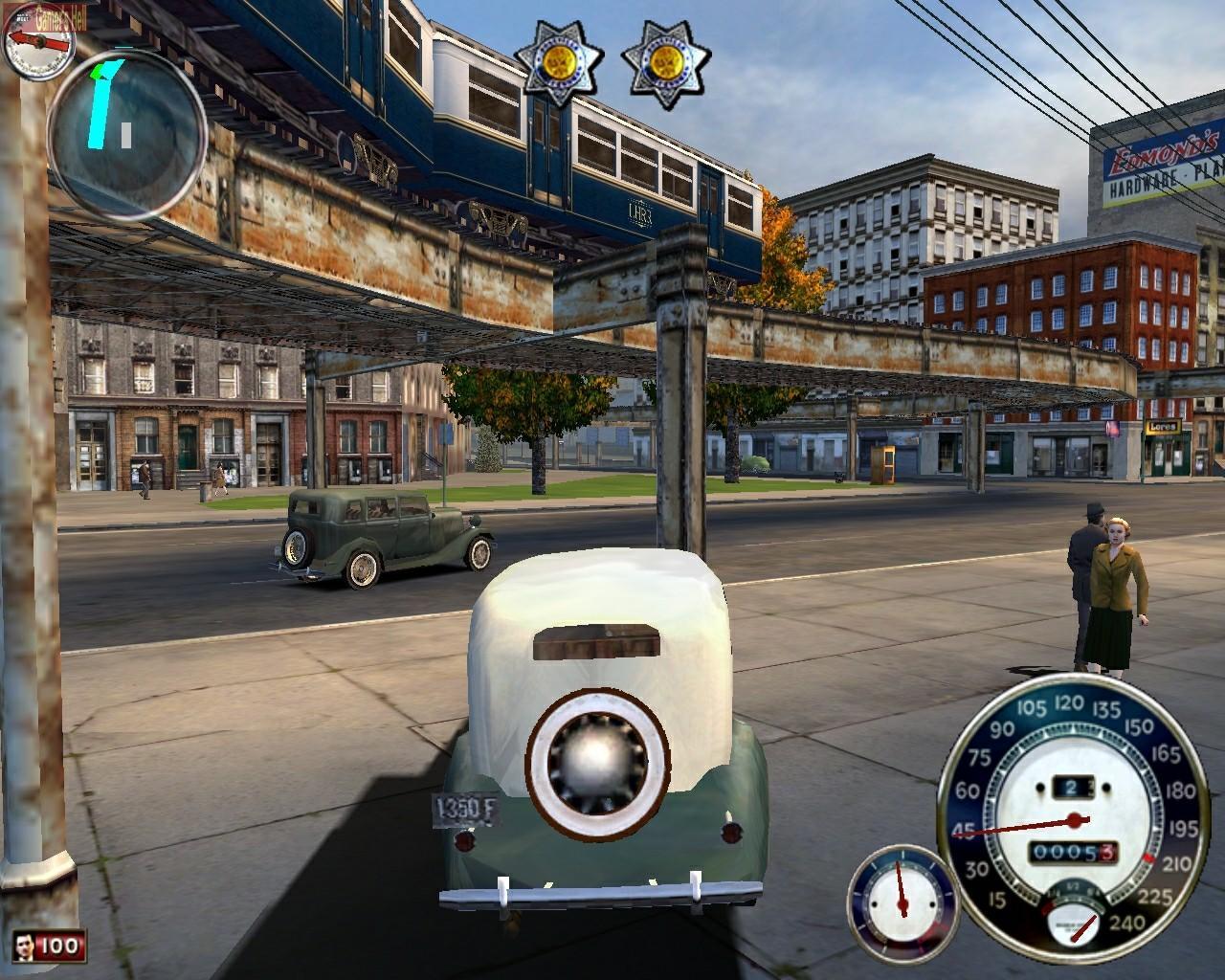 Локализация игр