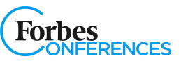forbes_conferences_t-link.png